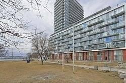 Apartment for rent at 90 Stadium Rd Unit 809 Toronto Ontario - MLS: C4736487