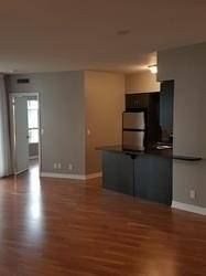 Apartment for rent at 9225 Jane St Unit 809 Vaughan Ontario - MLS: N4678585