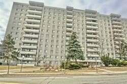 Property for rent at 940 Caledonia Rd Unit 809 Toronto Ontario - MLS: W4795764