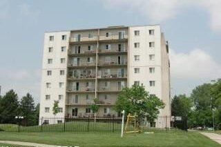 Residential property for sale at 986 Huron St Unit 809 London Ontario - MLS: 40037298