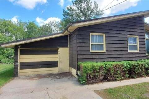 House for sale at 809 Alice St Grenfell Saskatchewan - MLS: SK797320