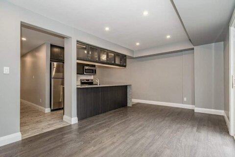 Condo for sale at 809 Hyde Rd Burlington Ontario - MLS: W4991969