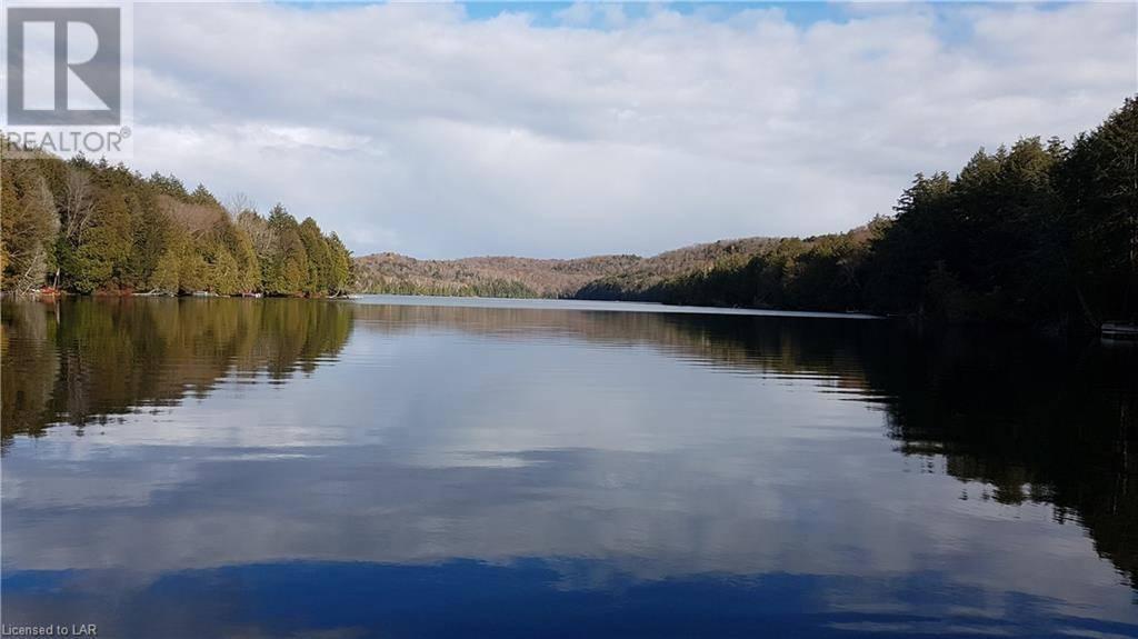 809 Island Lake Road, Kearney   Image 1