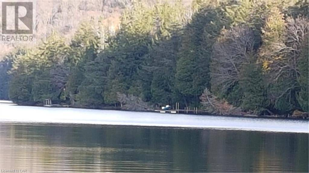 809 Island Lake Road, Kearney   Image 2