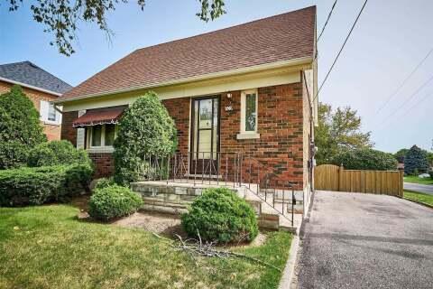 House for sale at 809 Mary St Oshawa Ontario - MLS: E4913141