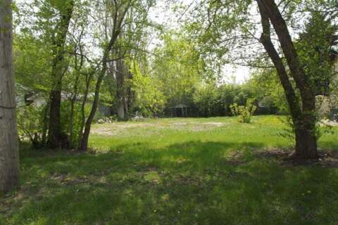 Residential property for sale at 809 Walsh Ave Oxbow Saskatchewan - MLS: SK798210