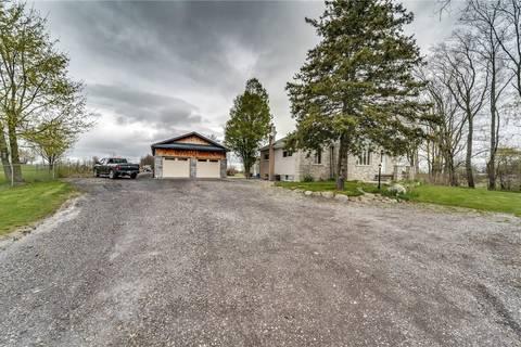 8090 Chippewa Road E, Mount Hope | Image 1