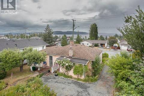 House for sale at 8090 York Ave Crofton British Columbia - MLS: 457013
