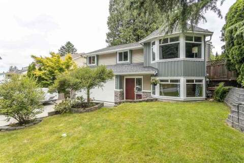 House for sale at 8091 Knight Ave Mission British Columbia - MLS: R2472663