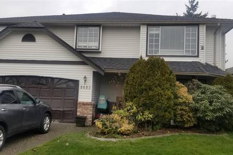 House for sale at 8093 161a St Surrey British Columbia - MLS: R2441120