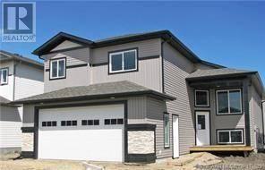 House for sale at 8094 91 St Grande Prairie Alberta - MLS: GP202783