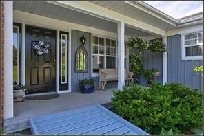 House for sale at 8095 Cavan Rd Hamilton Township Ontario - MLS: X4388559