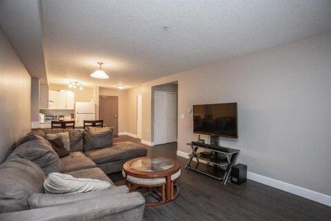 Condo for sale at 80 Kelloway Cres Red Deer Alberta - MLS: A1050600