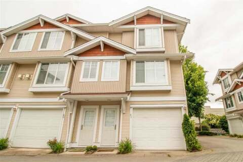 Townhouse for sale at 12110 75a Ave Unit 81 Surrey British Columbia - MLS: R2467655