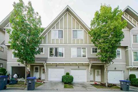 Townhouse for sale at 15175 62a Ave Unit 81 Surrey British Columbia - MLS: R2498636