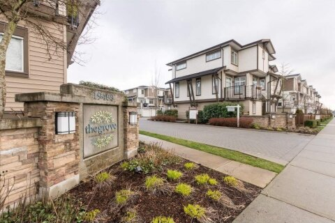 Townhouse for sale at 19433 68 Ave Unit 81 Surrey British Columbia - MLS: R2519509