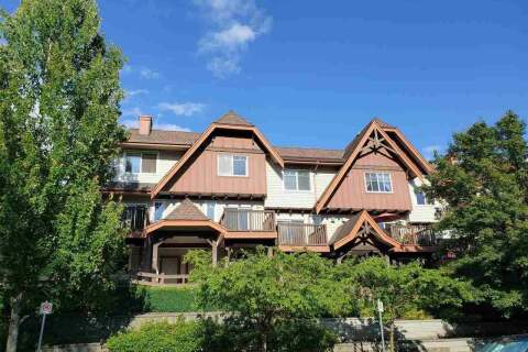 Townhouse for sale at 2000 Panorama Dr Unit 81 Port Moody British Columbia - MLS: R2473072