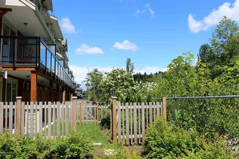 Townhouse for sale at 20498 82 Ave Unit 81 Langley British Columbia - MLS: R2369151