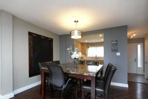 Condo for sale at 2050 Upper Middle Rd Unit 81 Burlington Ontario - MLS: W4774080