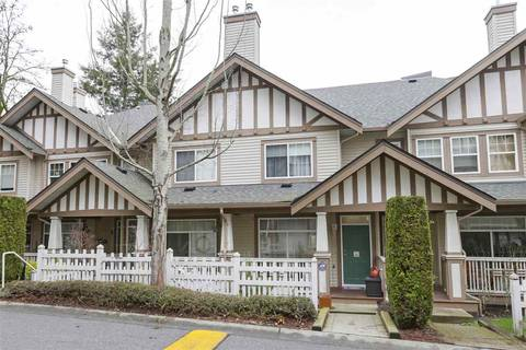 Townhouse for sale at 2678 King George Blvd Unit 81 Surrey British Columbia - MLS: R2432785