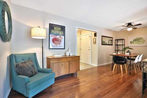 Condo for sale at 2701 Aquitaine Ave Unit 81 Mississauga Ontario - MLS: W4820113