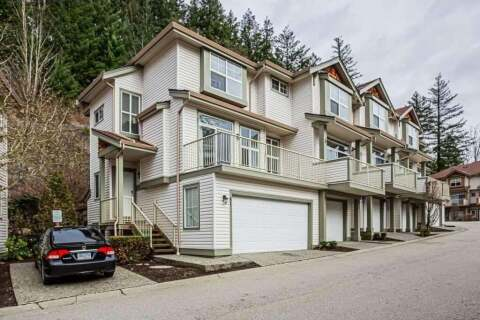 Townhouse for sale at 35287 Old Yale Rd Unit 81 Abbotsford British Columbia - MLS: R2469085