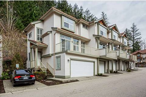 Townhouse for sale at 35287 Old Yale Rd Unit 81 Abbotsford British Columbia - MLS: R2439909