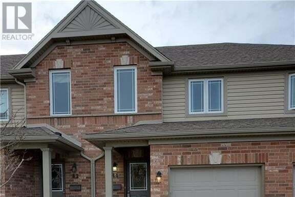 Residential property for sale at 409 Joseph St Unit 81 Port Elgin Ontario - MLS: 256273