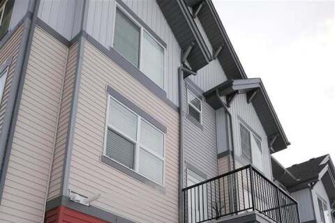 Townhouse for sale at 655 Watt Bv SW Unit 81 Edmonton Alberta - MLS: E4195865
