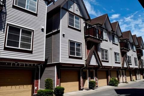 Townhouse for sale at 9405 121 St Unit 81 Surrey British Columbia - MLS: R2389361