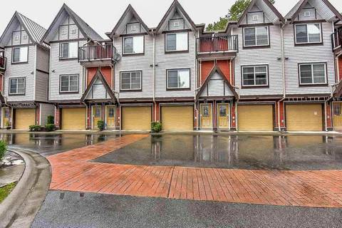 Townhouse for sale at 9405 121 St Unit 81 Surrey British Columbia - MLS: R2430714