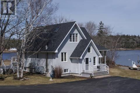 House for sale at 81 Allie Ln Whites Lake Nova Scotia - MLS: 201907270