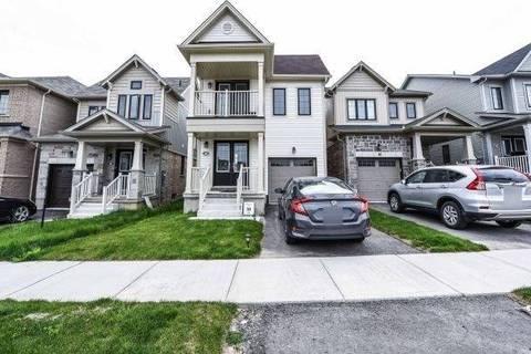 House for sale at 81 Arnold Marshall Blvd Haldimand Ontario - MLS: X4469747