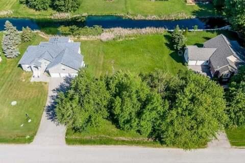 Home for sale at 81 Bayshore Dr Ramara Ontario - MLS: S4797955