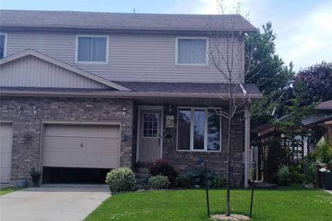 House for sale at 81 Bennie  Leamington Ontario - MLS: 19020353