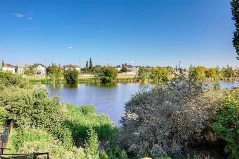 House for sale at 81 Bridlecreek Pk Southwest Calgary Alberta - MLS: C4276592