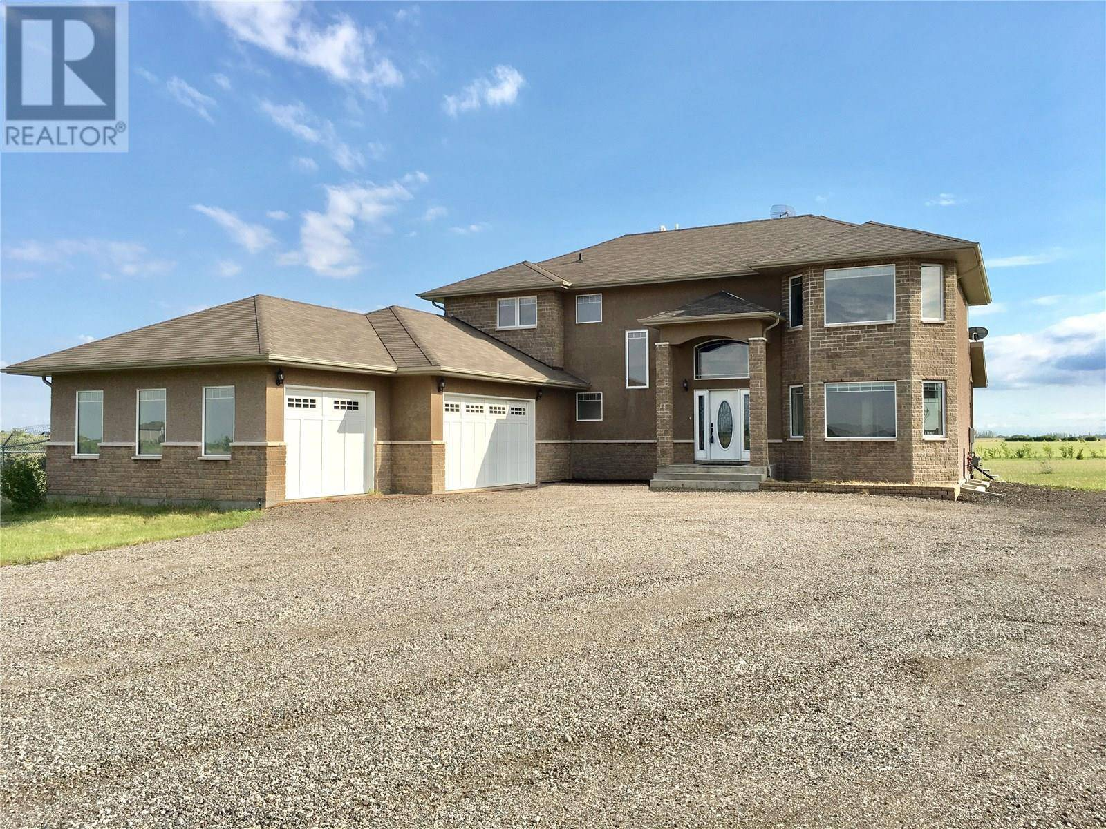 House for sale at 81 Cathedral Bluffs By Corman Park Rm No. 344 Saskatchewan - MLS: SK782522