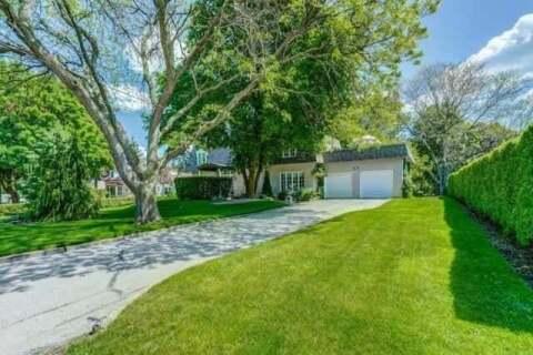 House for sale at 81 Cedar Brae Blvd Toronto Ontario - MLS: E4769985