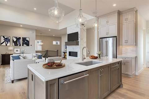 House for sale at 81 Cranbrook Ri Southeast Calgary Alberta - MLS: C4282105