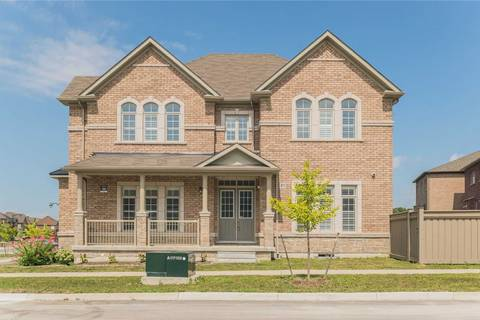 House for sale at 81 Crane St Aurora Ontario - MLS: N4645537