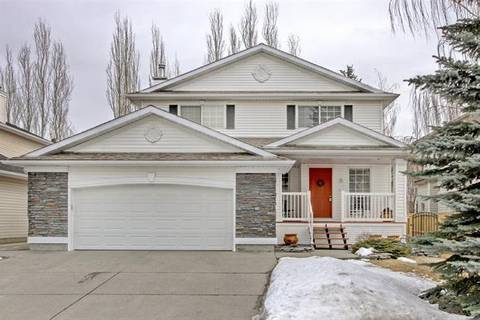 House for sale at 81 Douglasdale Cres Southeast Calgary Alberta - MLS: C4293526