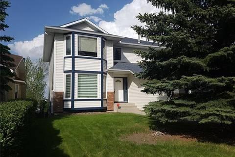 House for sale at 81 Edgebrook Rd Northwest Calgary Alberta - MLS: C4252603