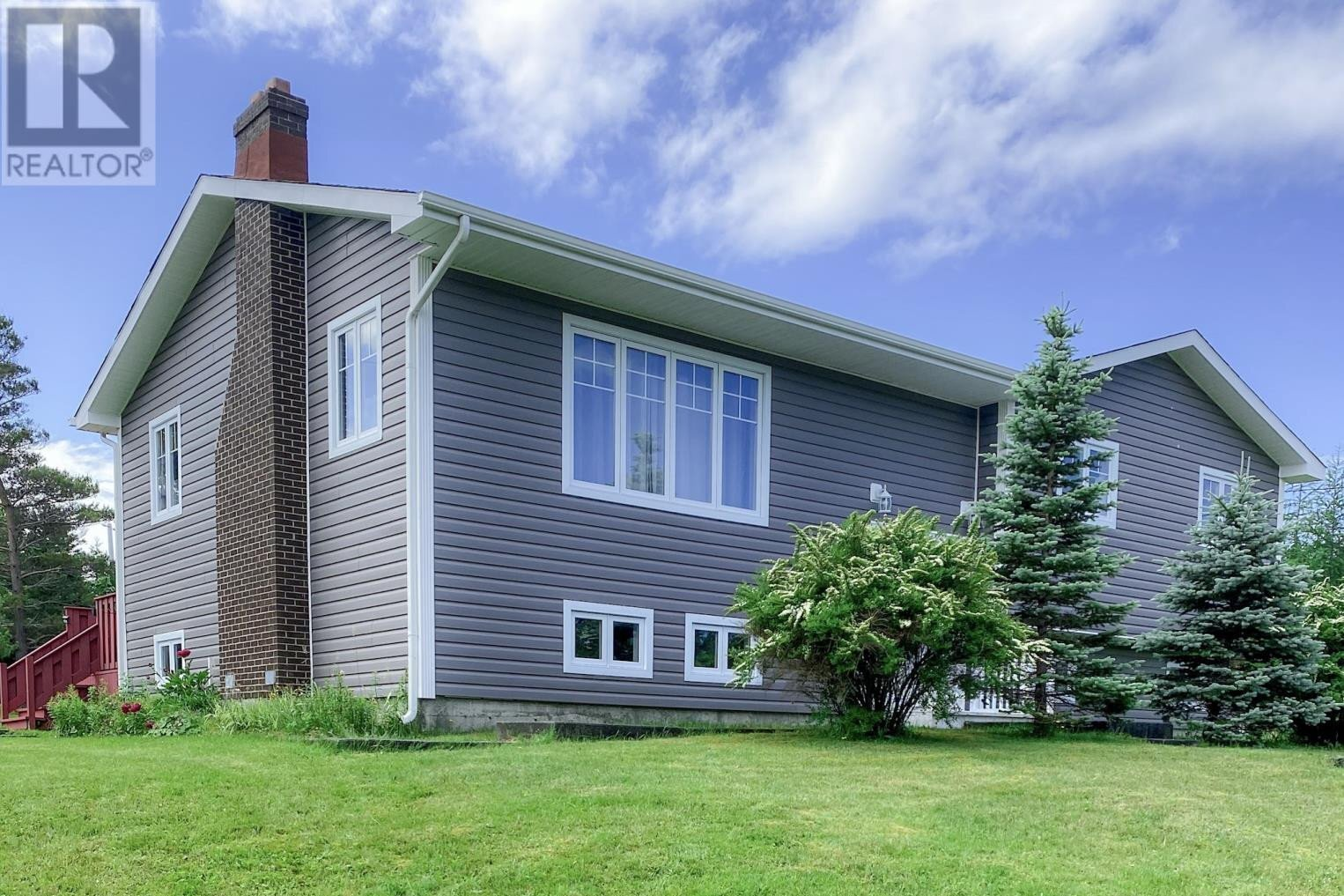 House for sale at 81 Forest Rd Carbonear Newfoundland - MLS: 1218808