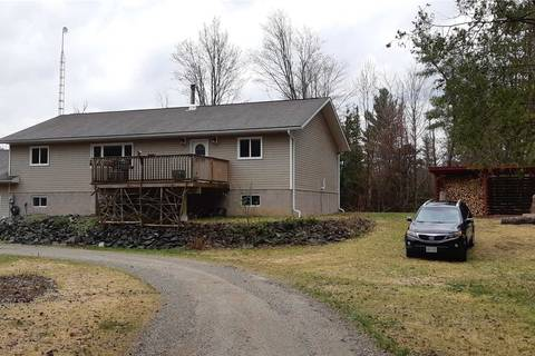 House for sale at 81 Galway Rd Galway-cavendish And Harvey Ontario - MLS: X4396731