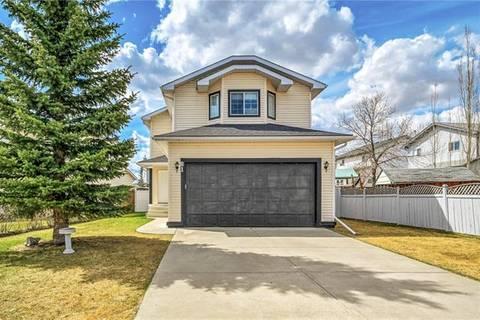 House for sale at 81 Harvest Creek Cs Northeast Calgary Alberta - MLS: C4294863
