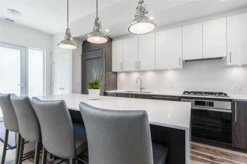 Condo for sale at 81 High St Mississauga Ontario - MLS: W4866528