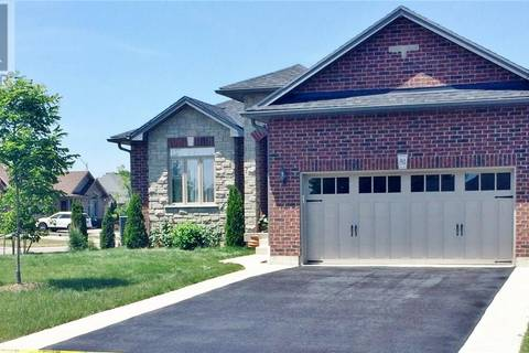 House for sale at 81 Kelly Dr Port Dover Ontario - MLS: 30728749