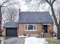 House for sale at 81 Lawrence Ave Richmond Hill Ontario - MLS: N4479300