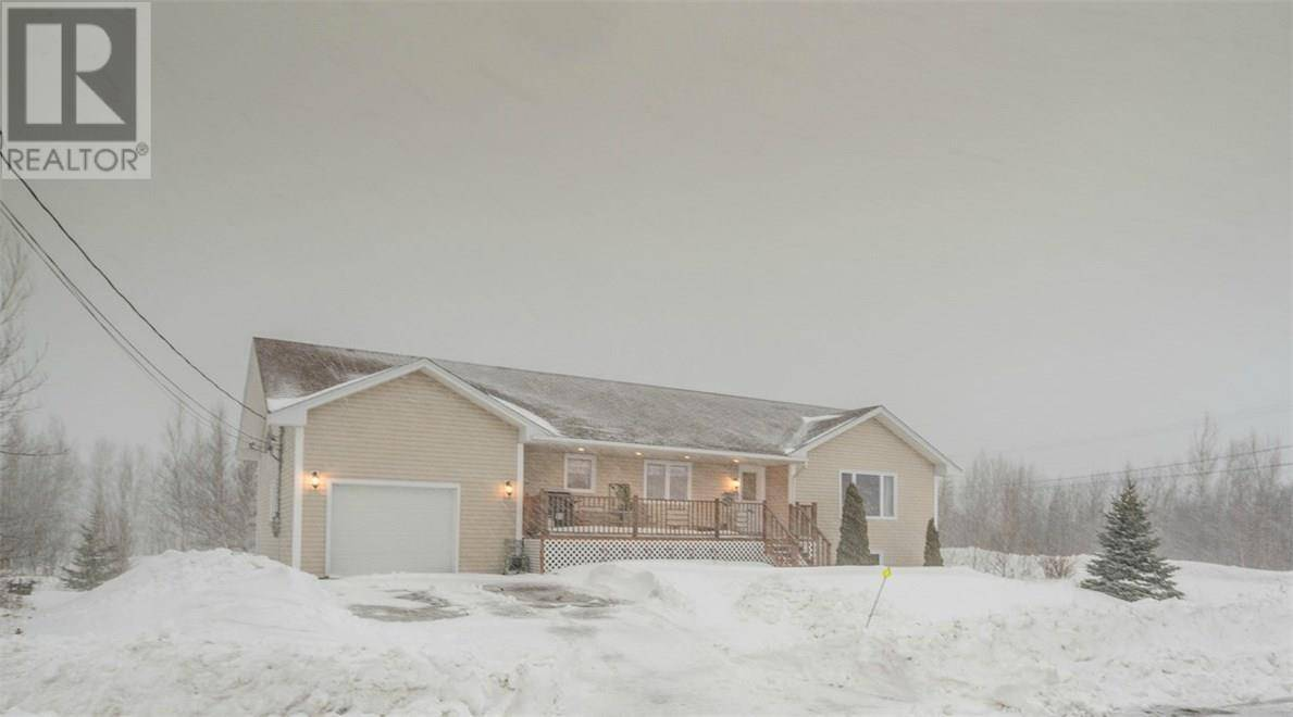 House for sale at 81 Liverpool St Richibucto New Brunswick - MLS: M127387