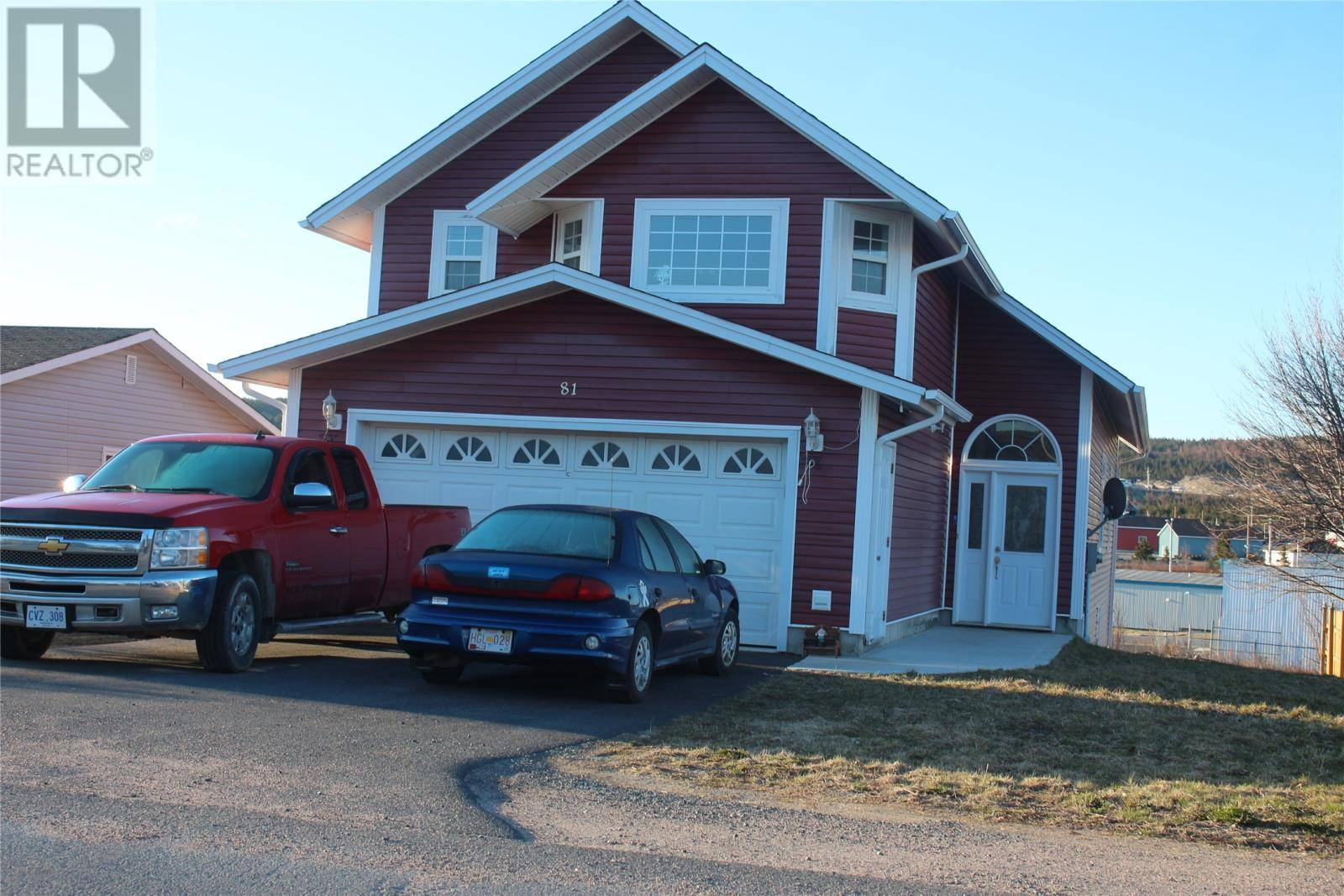 81 London Road, Carbonear | Image 2